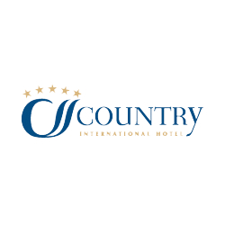 Hotel Country International